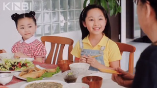 320_180_実績_CM総合食品卸売・製造販売業