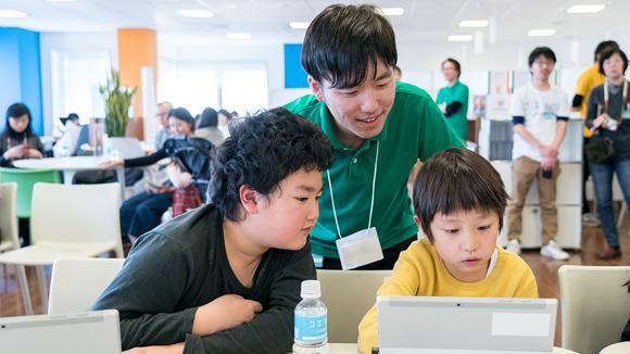 12/21学研2020年STEAM教育への取組セミナー